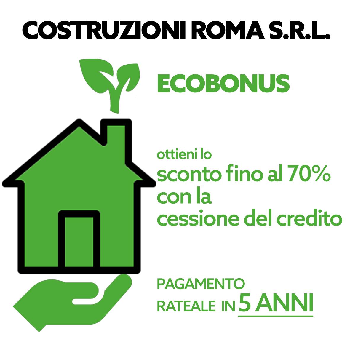 Imprese Di Costruzioni Roma impresa edile - ristrutturazioni a roma
